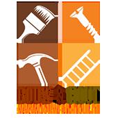 Logo_bouw_hout