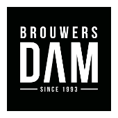 logo_brouwersdam