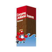 logo_julianahoeve