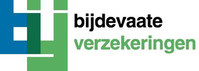 Logo Bijdevaate V_sRGB_tekst kleur