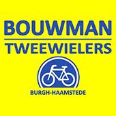 Bouwman Tweewielers