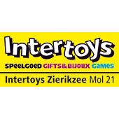 Intertoys Zierkzee