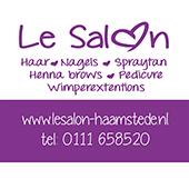 lesalon2