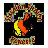 logo_ijssalon_Jumbo