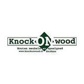 logo_knockonwood