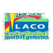 logo_laco