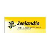 logo_zeelandia
