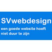 svwebdesign