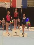 NK waalwijk 15 anne-li podium.jpg