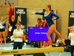 NK Waalwijk 13 Marika Balk (2).jpg