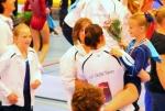 NK Waalwijk 1 Angelica derde plaats (1).jpg