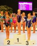 NK Waalwijk 2 Angelica derde plaats (2).jpg