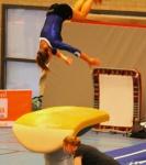 NK Waalwijk 16 Marika sprong.jpg