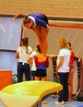NK Waalwijk 15 Marika sprong (1).jpg